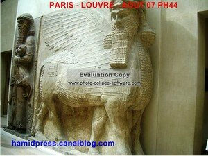 PARIS_LOUVRE_AOUT_07_Ph44