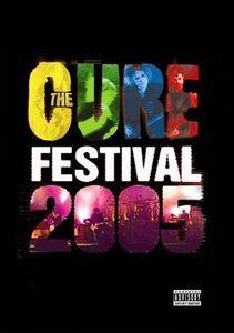 Festival_2005