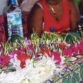 TAHITI 1998 - 1999