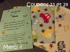 coupons23et24
