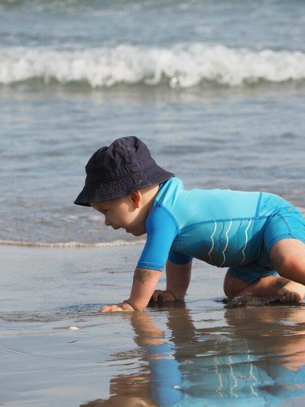 8-vacances-carnon-plage-montpellier-ma-rue-bric-a-brac