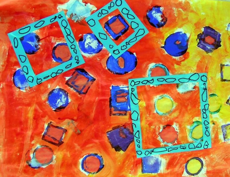 182_Formes géométriques_Des ronds et des carrés (7)