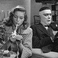 Les passagers de la nuit (dark passage) (1947) de delmer daves