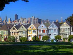 painted_ladies_alamo_square
