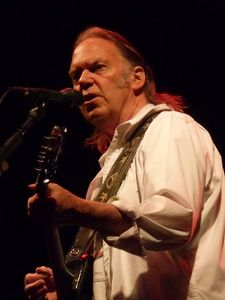 2009_06_Neil_Young_017