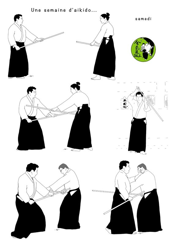 semaine aikido illustrations 10 copie