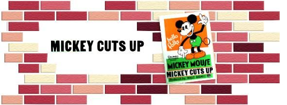 mur_mickey_cuts_up