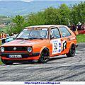 Vivarais_2012_0227