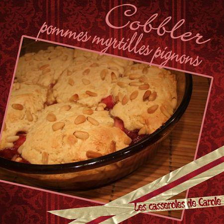 Cobbler_pommes_myrtilles_et_pignons__scrap_