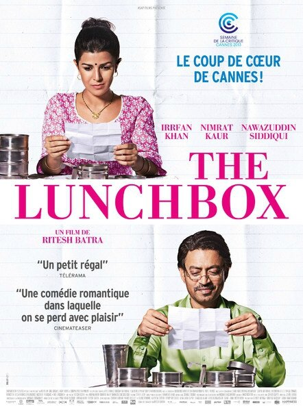 THE+LUNCHBOX