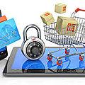 Sécurité : soyez prudent lorsque vous consultez votre compte bancaire
