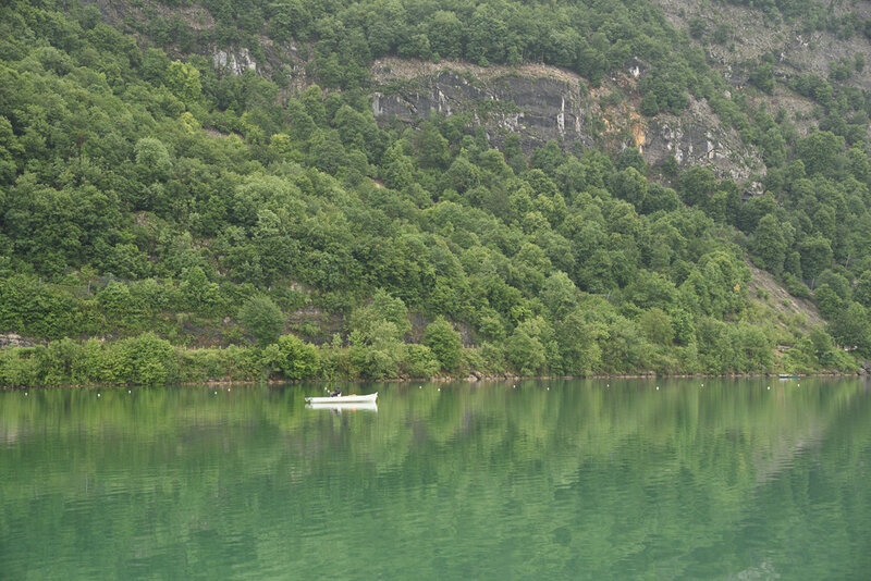 lacdaiguebelette-002