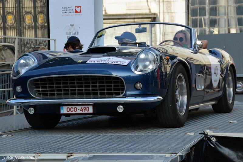 les Princesses-2019-06-04_18-14-08-250 GT Coupe PF-Benedict L-Micheline G