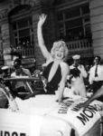 1952_atlantic_missparade_0530