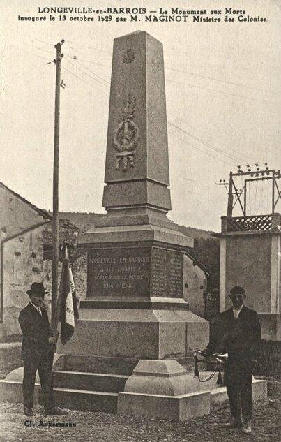 Longeville-en-Barrois (1)