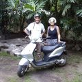 scooter_et_ant_00005
