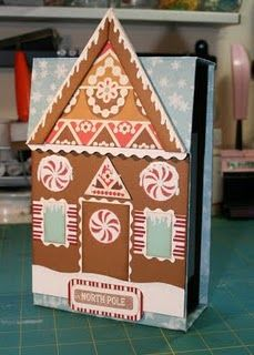 gingerbread_house