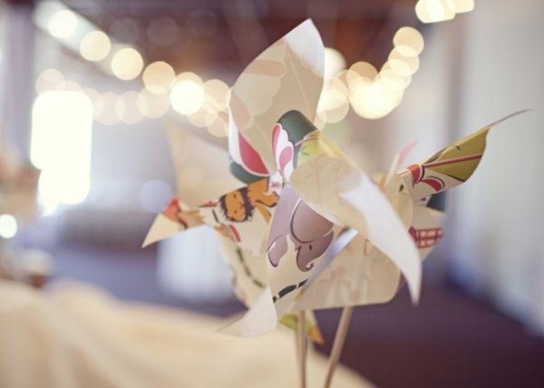 berry_pink_wedding_ideas_17