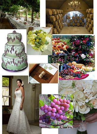 wine_theme_weddingx