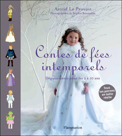 livre_ICDF
