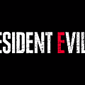 Capcom propose une démo pour le jeu resident evil 2