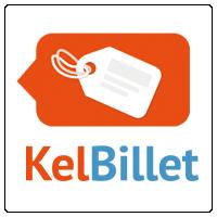 logo kelbillet.com