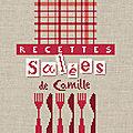 LP_Recettes_Salees_m