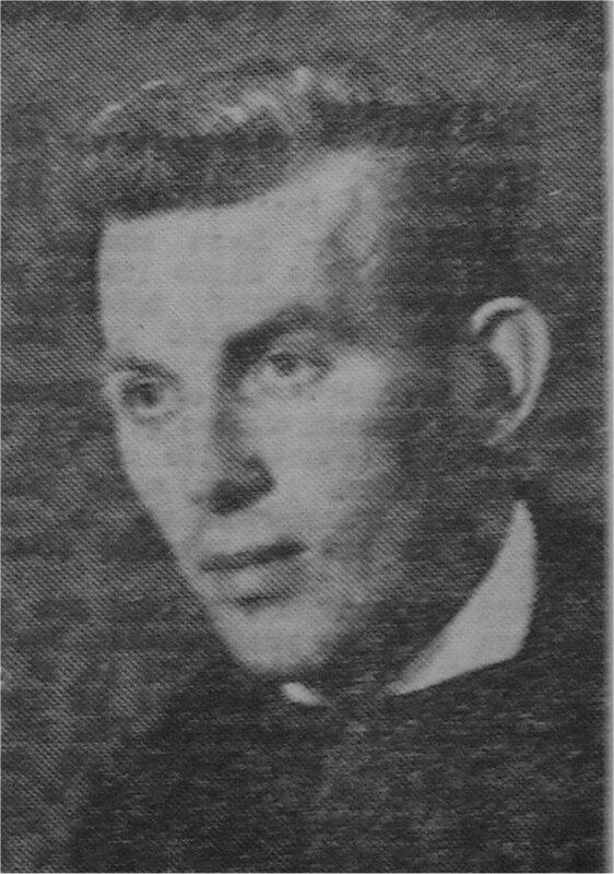 Pierre Besse (GS)