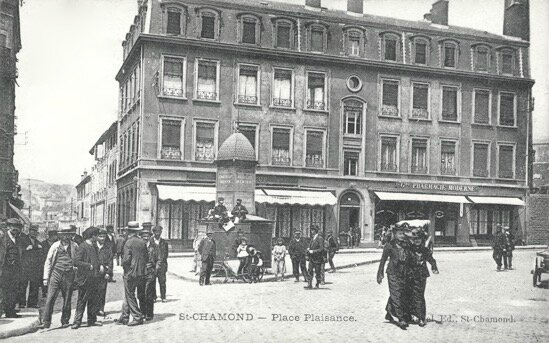 place de Plaisance (7)
