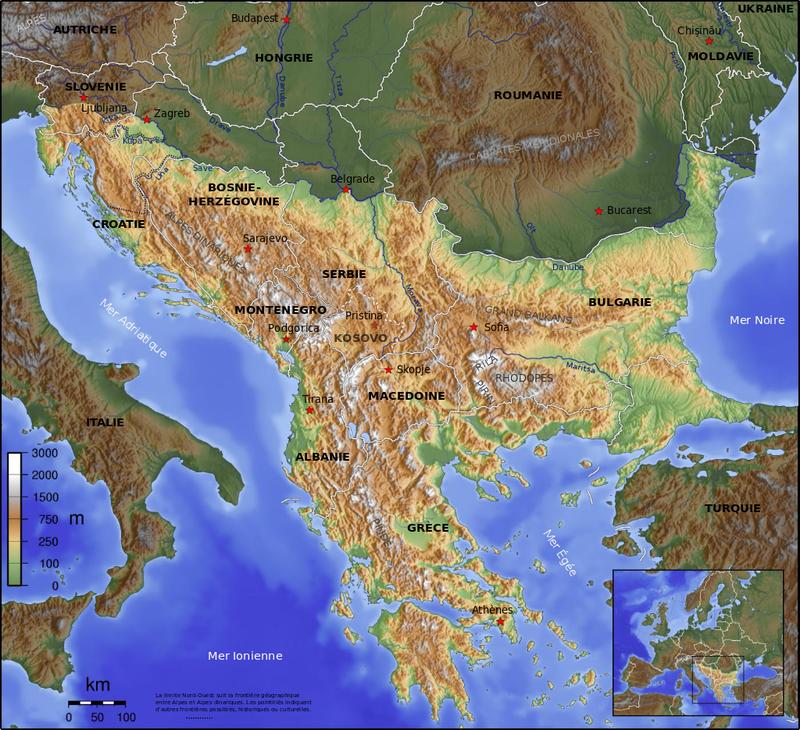 Balkan_topo_fr