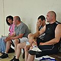 Tournoi Parents Enfants 2012 (58)