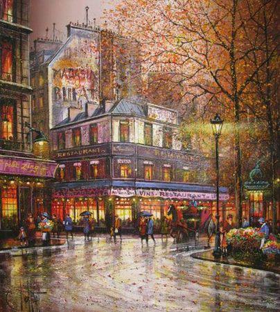 Dessapt_Paris restaurant