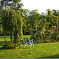 Windows-Live-Writer/Jardin_10232/DSCN0793_thumb