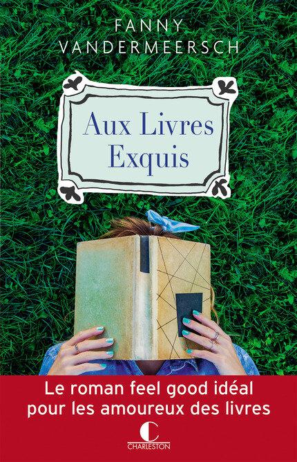 Aux_livres_exquis_c1_large