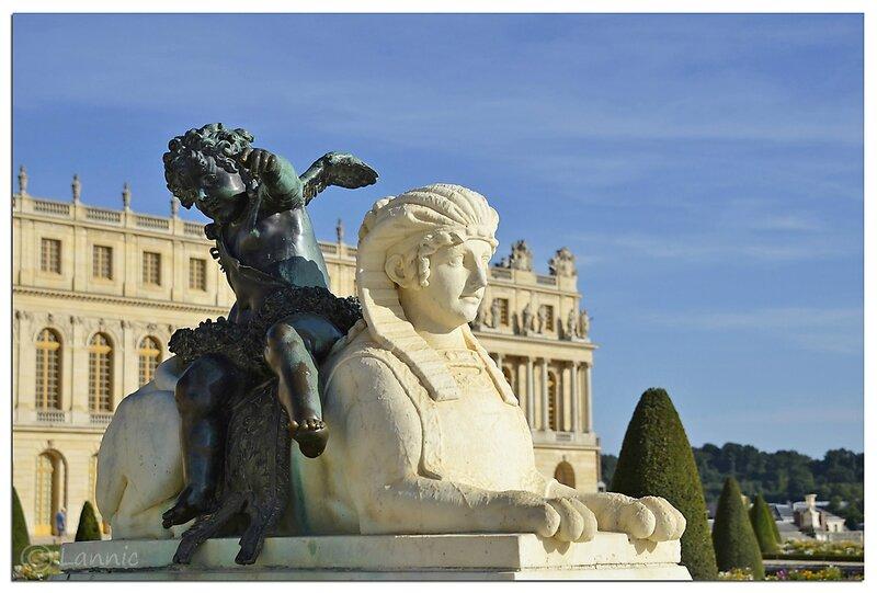 Versailles_sculpture_8