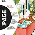 Concours noël 2020/page des libraires : des exemplaires et des goodies à gagner !!