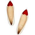 Des idées pour trouver chaussure à son pied