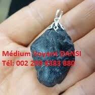 talisman protec