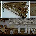 PicMonkey Collagealb4