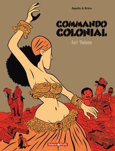 CommandoColonial3couv