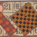 ATC jeux liberty_0003