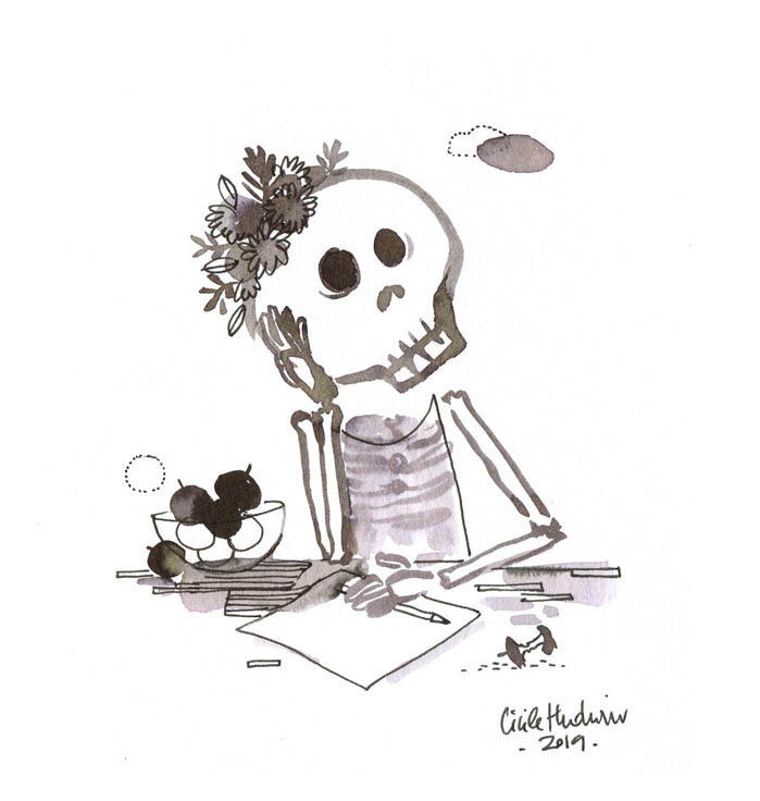 calavera5 copie