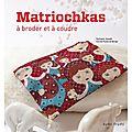 matriochkas-a-broder