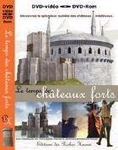 chateaux_forts