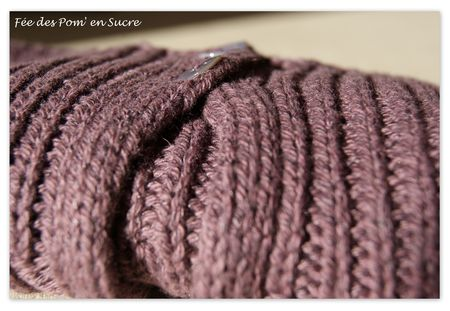 Tricot1_1