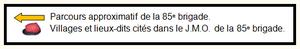 L_gende_journ_e_du_12_septembre_1914