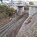Rodez (Aveyron -12)