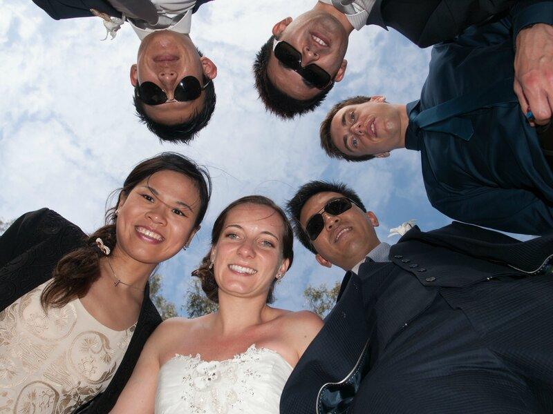 J&H wedding (144)
