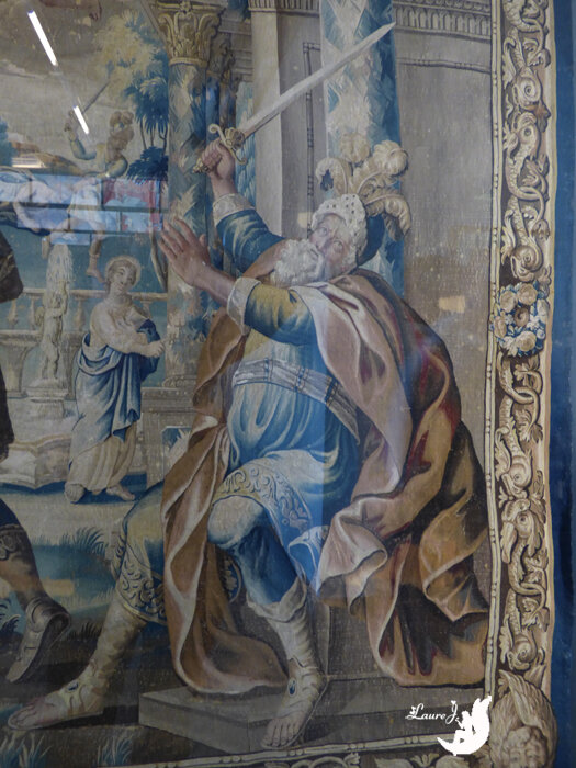 AUBUSSON MUSEE 99