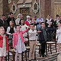 2019-05-12-entrées eucharistie (71)